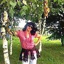 Алёна, 54 года