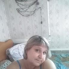 Фотография девушки Елена, 43 года из г. Урюпинск