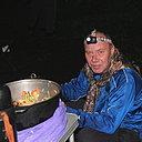 Павел, 58 из г. Екатеринбург.