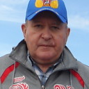 Ник, 68 из г. Кемерово.