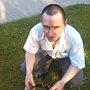 Piotr, 38 лет