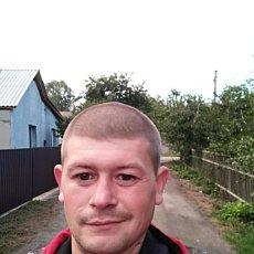 Фотография мужчины Сергей, 23 года из г. Христиновка