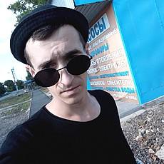 Фотография мужчины Павел, 27 лет из г. Раздельная