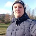 Игорь Булатов, 27 лет
