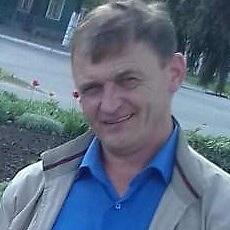 Фотография мужчины Сергей, 50 лет из г. Суджа