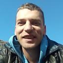 Вадим, 32 года