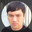 Фарход, 36 лет