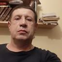 Роман, 54 из г. Екатеринбург.