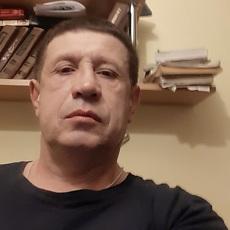 Фотография мужчины Роман, 54 года из г. Екатеринбург