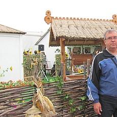 Фотография мужчины Валерий, 64 года из г. Краснодар