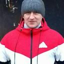 Игорь, 42 из г. Москва.