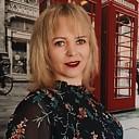 Тамара, 46 лет