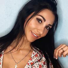 Фотография девушки Солнышко, 39 лет из г. Туркменбашы