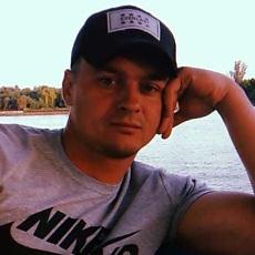 Фотография мужчины Красавчик, 35 лет из г. Ростов-на-Дону