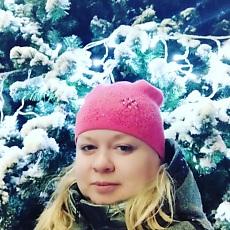 Фотография девушки Екатерина, 37 лет из г. Минск