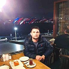 Фотография мужчины Руслан, 27 лет из г. Симферополь