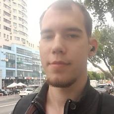 Фотография мужчины Егор, 21 год из г. Самара