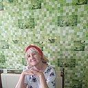 Ольга, 64 года