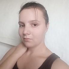 Фотография девушки Анастасия, 22 года из г. Новая Каховка