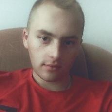 Фотография мужчины Адриан, 19 лет из г. Черновцы