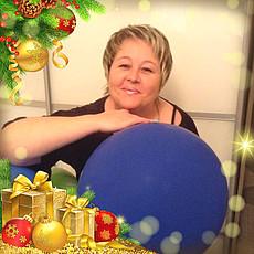 Фотография девушки Милана, 49 лет из г. Воронеж