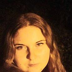 Фотография девушки Ирина, 24 года из г. Гадяч