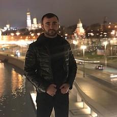 Фотография мужчины Руслан, 27 лет из г. Москва