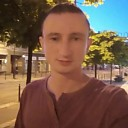 Vadim, 31 год