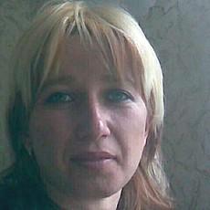Фотография девушки Инна, 35 лет из г. Первомайский (Харьковская Област