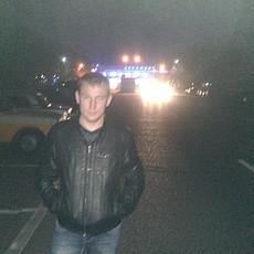 Фотография мужчины Алекс, 34 года из г. Невинномысск