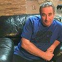 Андрей, 59 из г. Истра.