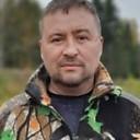 Игорь, 43 из г. Ангарск.