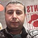 Зорро, 34 года