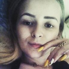 Фотография девушки Katrin, 27 лет из г. Полтава