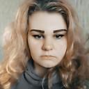 Анастейша, 21 из г. Ставрополь.