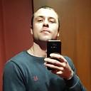 Валерий, 28 лет