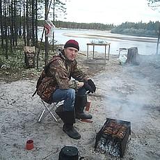 Фотография мужчины Евгений, 37 лет из г. Сургут