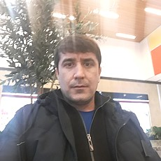 Фотография мужчины Алихон, 33 года из г. Сургут