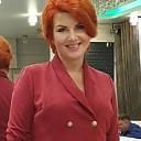 Светлана, 44 из г. Уссурийск.