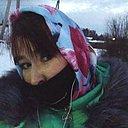 Анастасия, 25 из г. Прокопьевск.