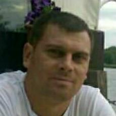 Фотография мужчины Владимир, 41 год из г. Иркутск