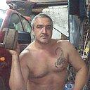 Дмитрий, 45 из г. Омск.