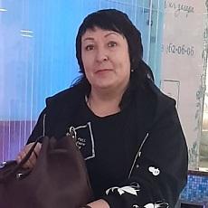 Фотография девушки Лора, 51 год из г. Тольятти