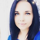 Юля, 22 года