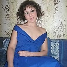Фотография девушки Яна, 33 года из г. Троицк