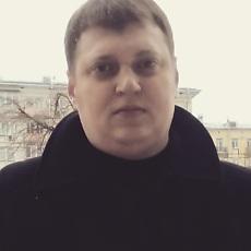 Фотография мужчины Александр, 37 лет из г. Подольск