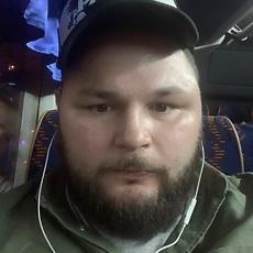 Фотография мужчины Денис, 33 года из г. Ногинск