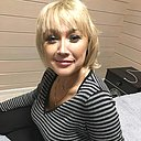 Оксана, 48 из г. Иркутск.