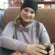 Фотография девушки Наталья, 34 года из г. Кемерово