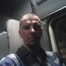 Фотография мужчины Алексей, 41 год из г. Альметьевск